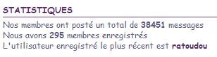 Forum Amoureusement rats Sans_t13