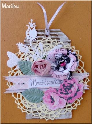 tag de mai ; éclosion de fleurs Dsc03410