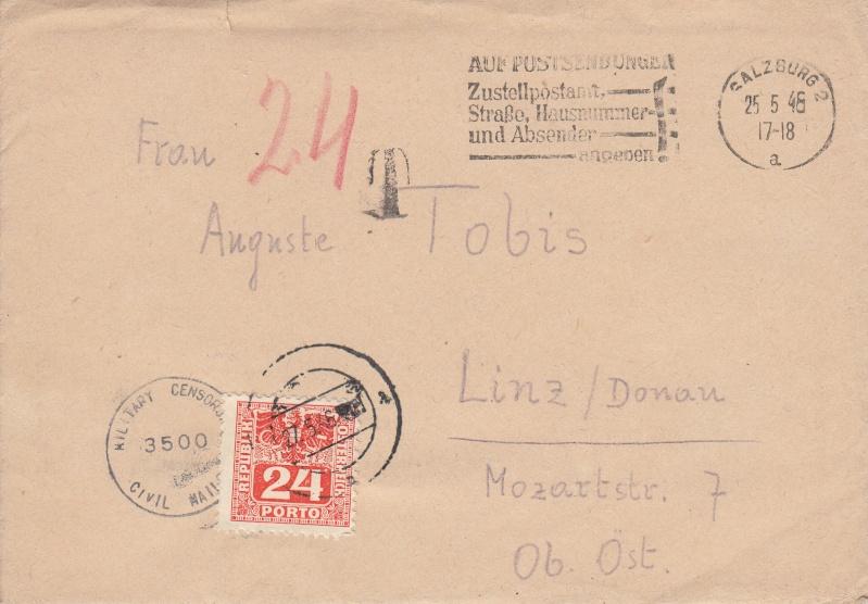 Landschaftsbilder ANK 738-766  -  Belege - Seite 6 24_nac10