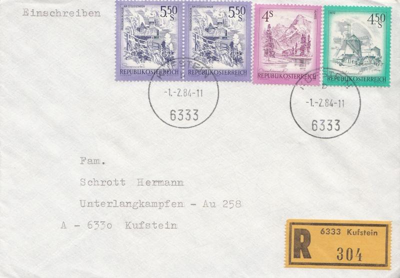 Schönes Österreich - Seite 8 Img31