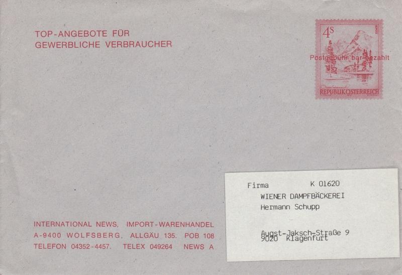 Schönes Österreich - Seite 8 Img38