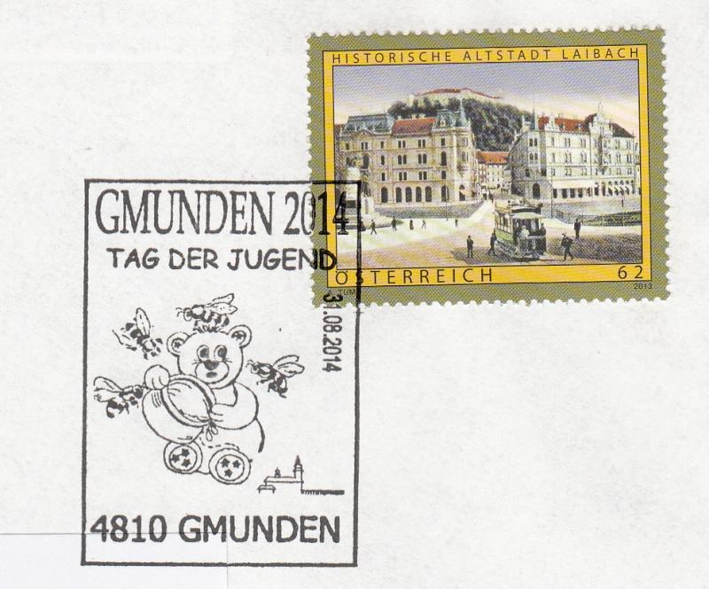 Gmunden 2014 Img41