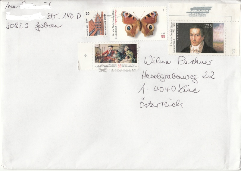 Postbelege - verhunzt und zerstört - Seite 3 Img42