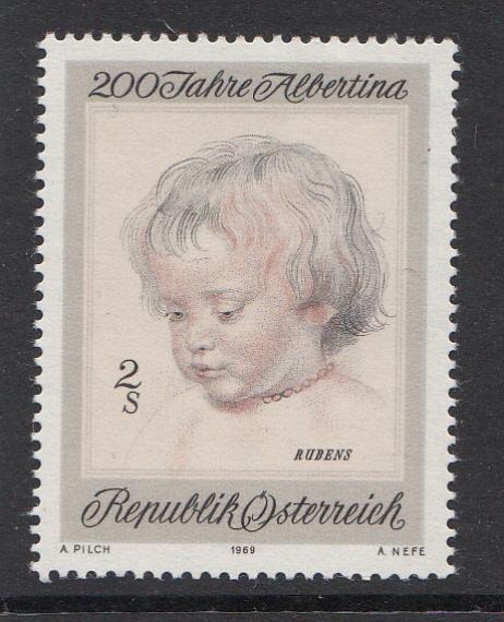Karten mit bildgleichen Briefmarkenausgaben Img49