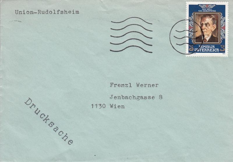 Die Dreiwellenstempel / Österreich Img58