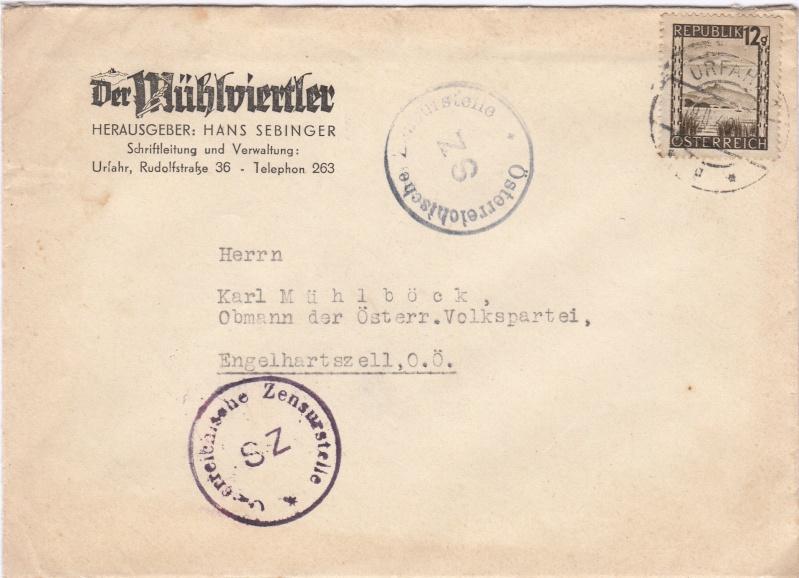 Österreichische Zensuren nach 45 Img71
