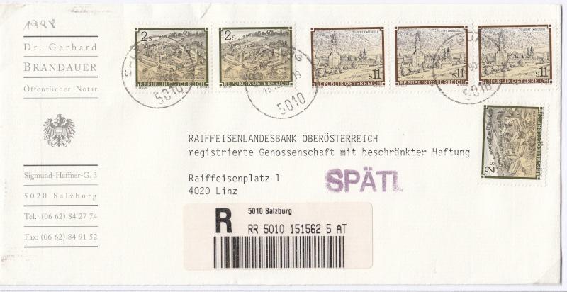 """Stempel """"Spätling"""" Img82"""