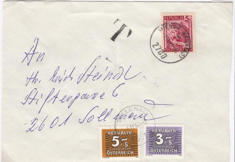 Verwendung von Portomarken in Österreich Img_0039