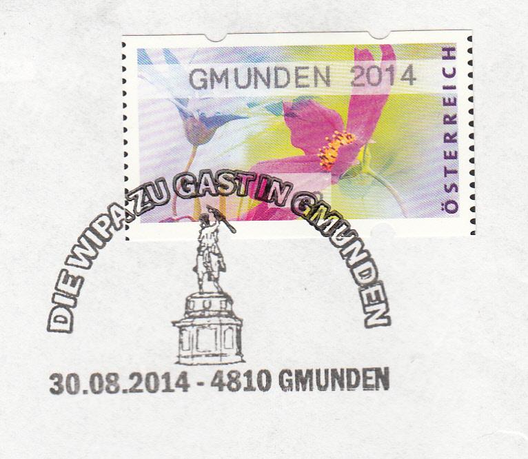 Gmunden 2014 Img_0040