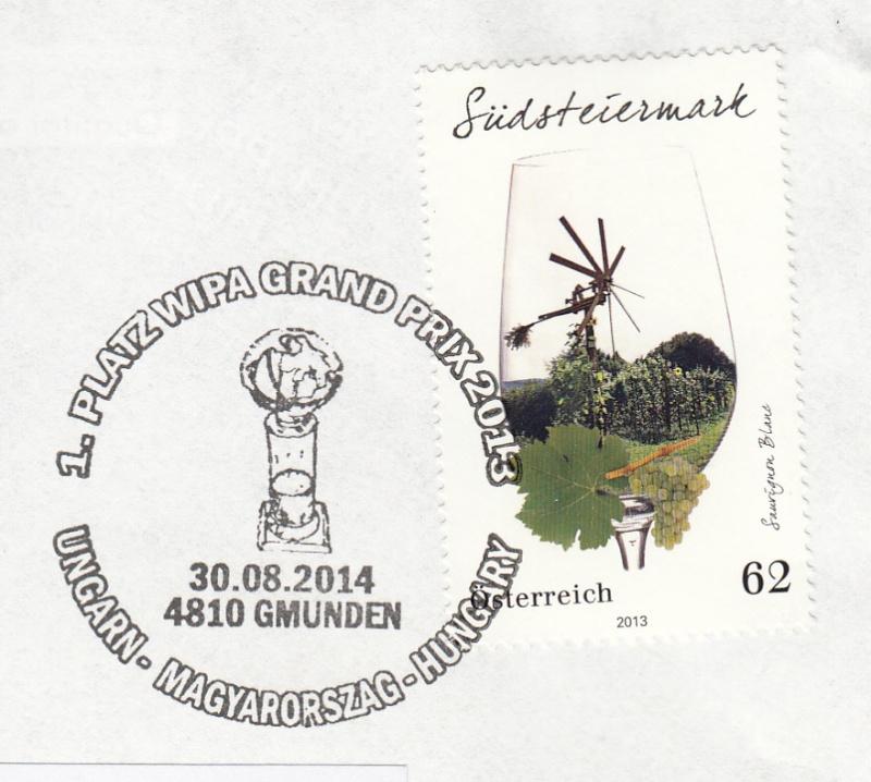 Gmunden 2014 Img_0041