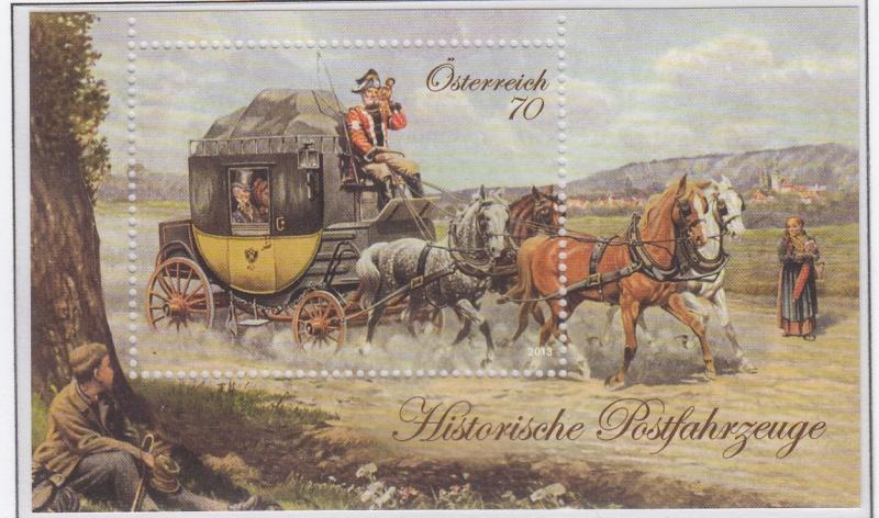Karten mit bildgleichen Briefmarkenausgaben Img_0046