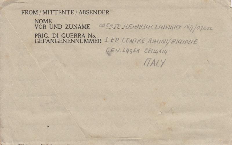 Österreichische Zensuren nach 45 Img_0051