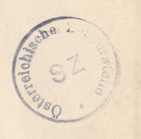 Österreichische Zensuren nach 45 Img_0052