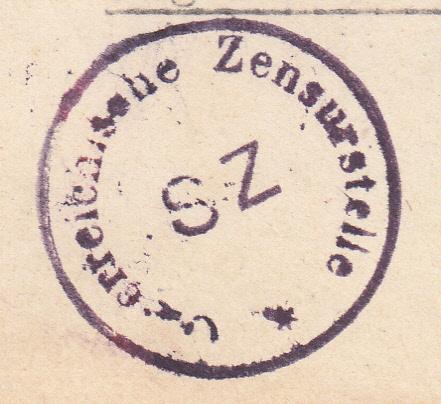 Österreichische Zensuren nach 45 Img_0053