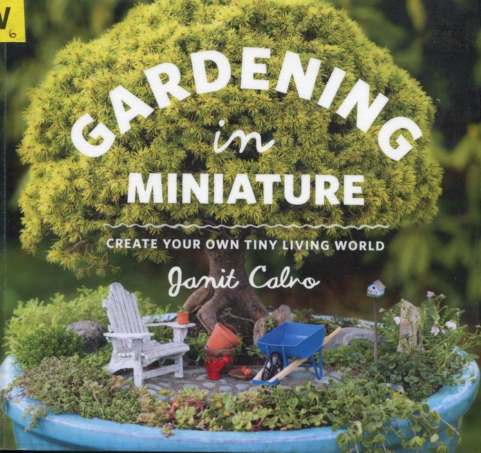 g. Mini Book Reviews: I Beginner's Books Garden10