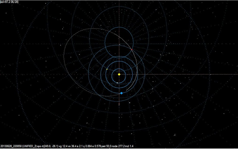 Fireball 2013 06 28 22:08:58 UT Cattur16