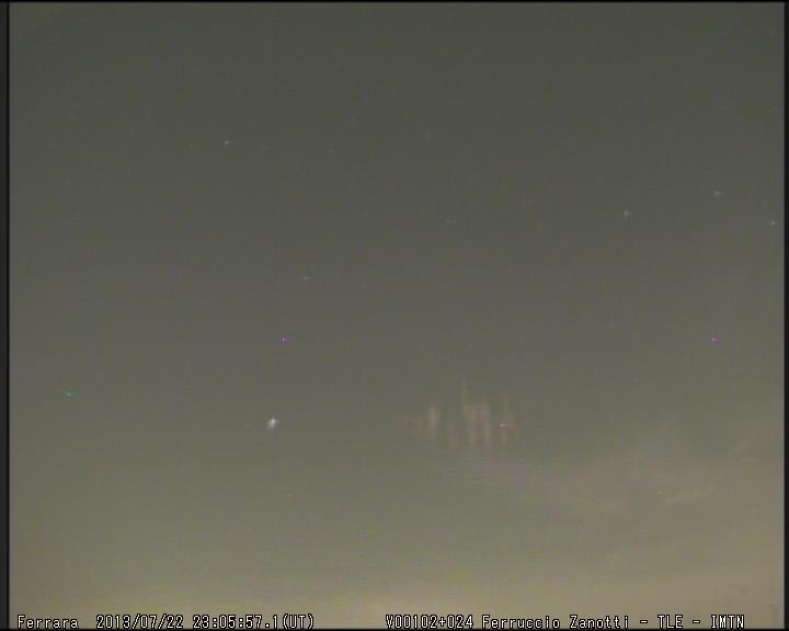 Sprite 20130722-23 M2013073
