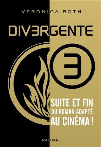 [Roth, Veronica] Divergente - Tome 3 Diverg10