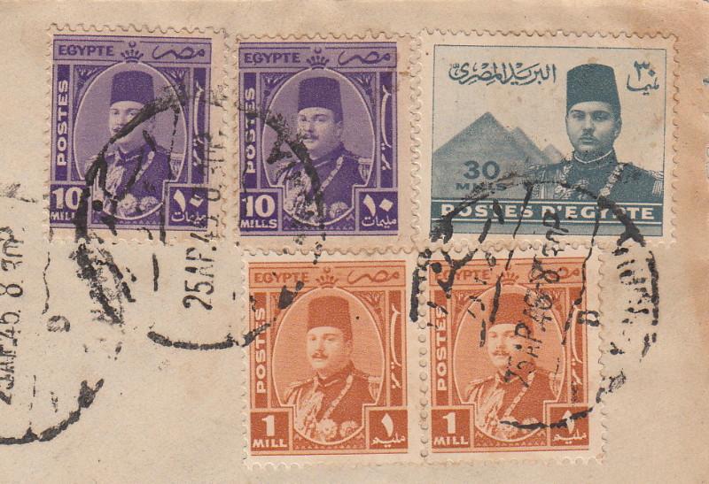 Ägypten 253_2612
