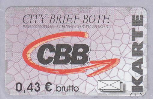 CBB - CityBriefBote 43_cen10