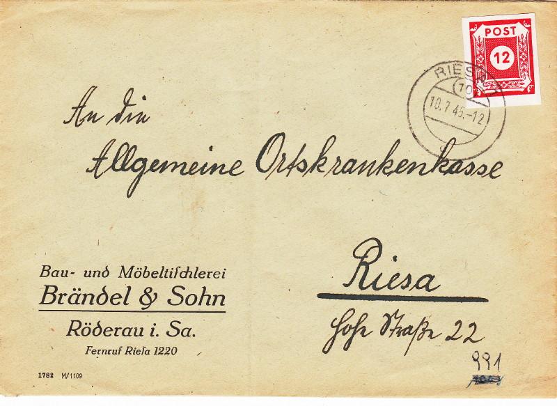 Ostsachsen (OPD Dresden) -Sowjetische Besatzungszone- - Seite 4 46_10010