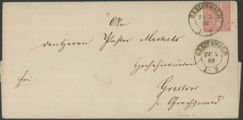 Norddeutscher Postbezirk 4_240510