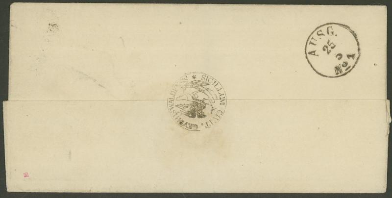 Norddeutscher Postbezirk 4_240511