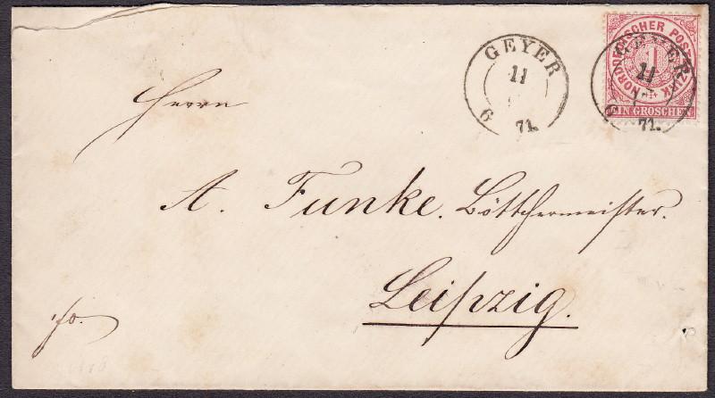 Norddeutscher Postbezirk 4_geye10