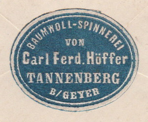Norddeutscher Postbezirk 4_geye11