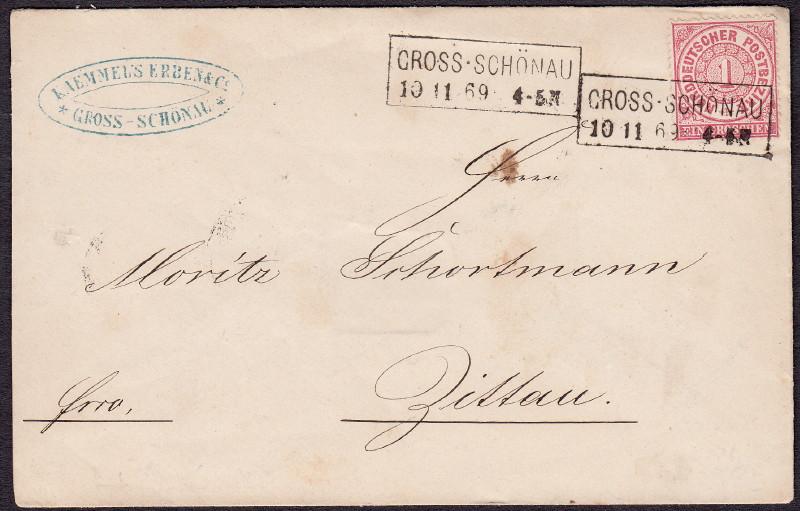 Norddeutscher Postbezirk 4_gros10