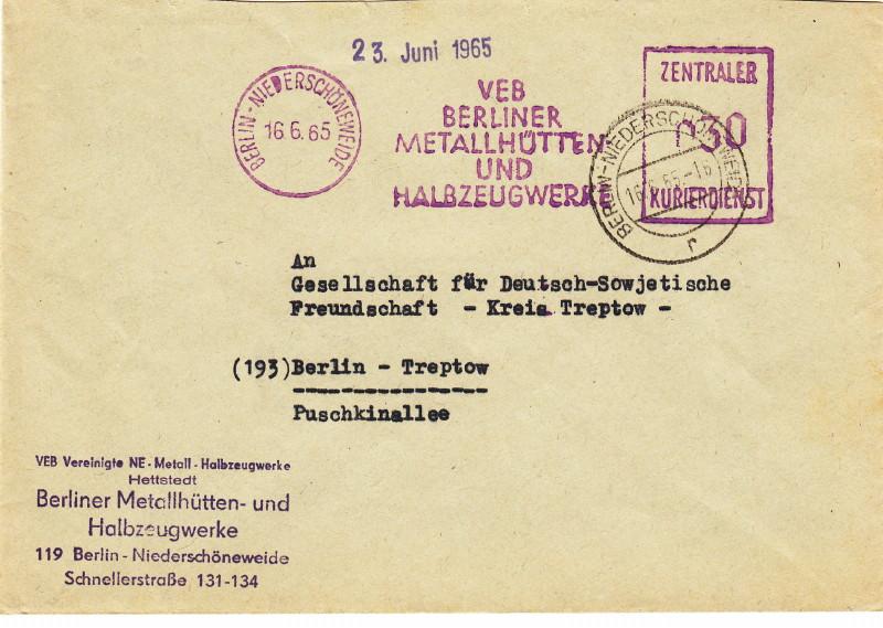 Mineralogie, Geologie, Berg- und Hüttenwesen Berlin23