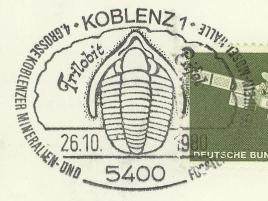 Mineralogie, Geologie, Berg- und Hüttenwesen Koblen11
