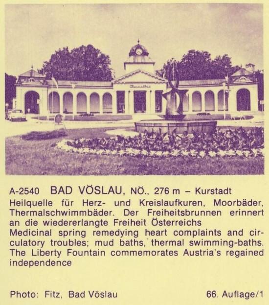"""Ganzsachen mit Wertstempel """"Schönes Österreich"""" - Seite 2 P_442_11"""