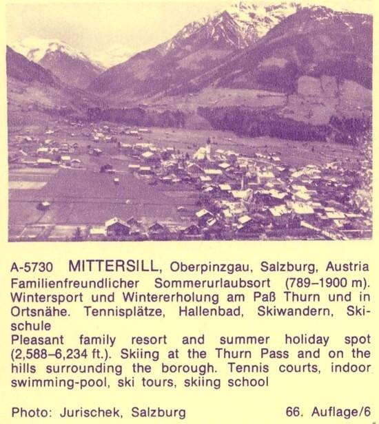 """Ganzsachen mit Wertstempel """"Schönes Österreich"""" - Seite 2 P_442_14"""
