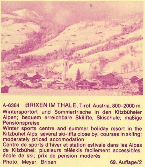 """Ganzsachen mit Wertstempel """"Schönes Österreich"""" - Seite 2 P_447_17"""