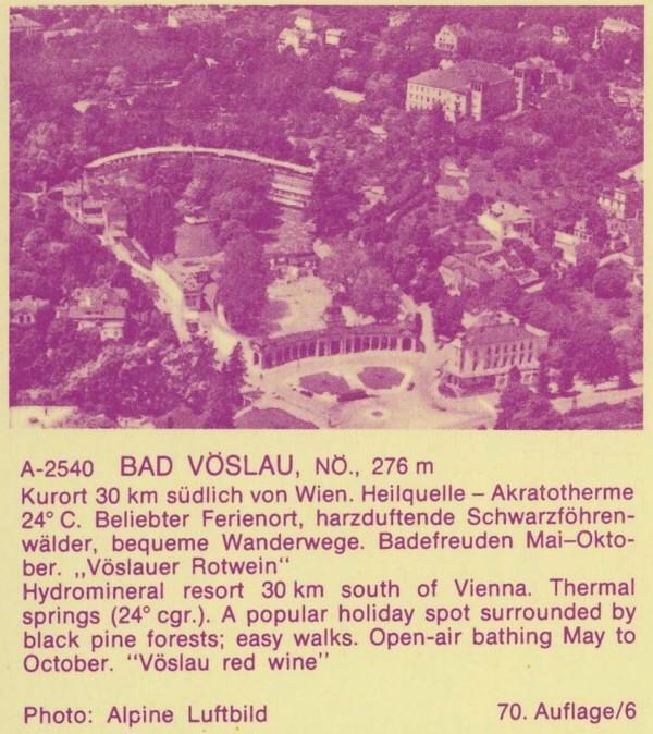 """Ganzsachen mit Wertstempel """"Schönes Österreich"""" - Seite 2 P_447_21"""