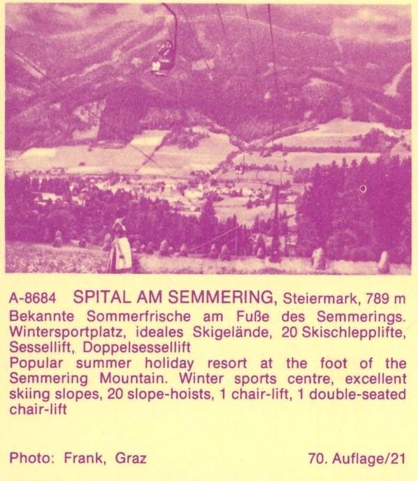 """Ganzsachen mit Wertstempel """"Schönes Österreich"""" - Seite 2 P_447_23"""