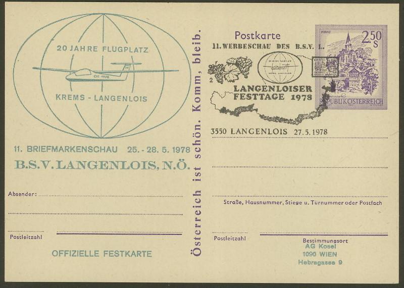 """Wertstempel """"Schönes Österreich"""" - Zudrucke auf Ganzsachen - Seite 2 P_448_12"""