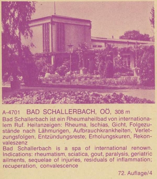 """Ganzsachen mit Wertstempel """"Schönes Österreich"""" - Seite 2 P_453_11"""