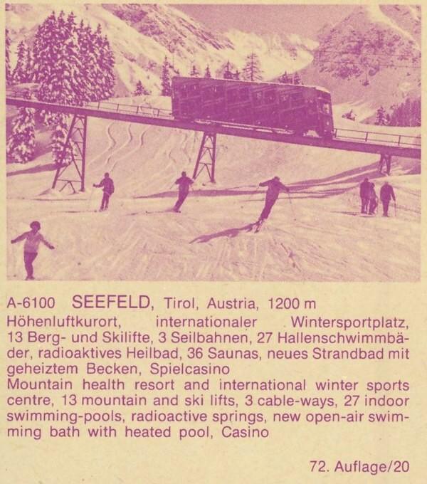"""Ganzsachen mit Wertstempel """"Schönes Österreich"""" - Seite 2 P_453_15"""