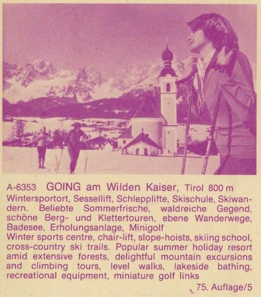 """Ganzsachen mit Wertstempel """"Schönes Österreich"""" - Seite 2 P_453_20"""