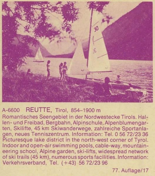 """Ganzsachen mit Wertstempel """"Schönes Österreich"""" - Seite 2 P_453_28"""