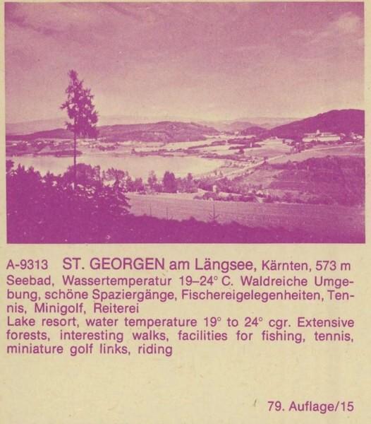 """Ganzsachen mit Wertstempel """"Schönes Österreich"""" - Seite 2 P_453_32"""