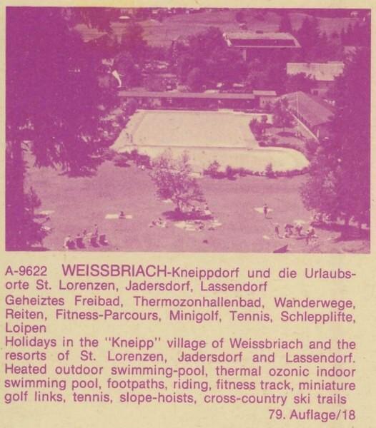 """Ganzsachen mit Wertstempel """"Schönes Österreich"""" - Seite 2 P_453_34"""