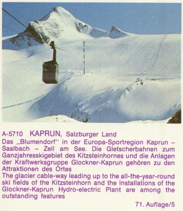 """Ganzsachen mit Wertstempel """"Schönes Österreich"""" - Seite 2 P_457_13"""