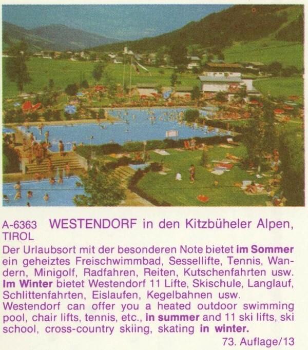 """Ganzsachen mit Wertstempel """"Schönes Österreich"""" - Seite 2 P_457_21"""