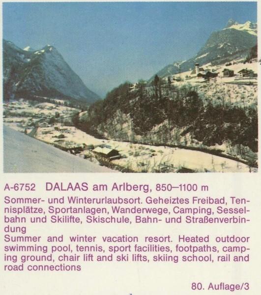 """Ganzsachen mit Wertstempel """"Schönes Österreich"""" - Seite 2 P_457_35"""