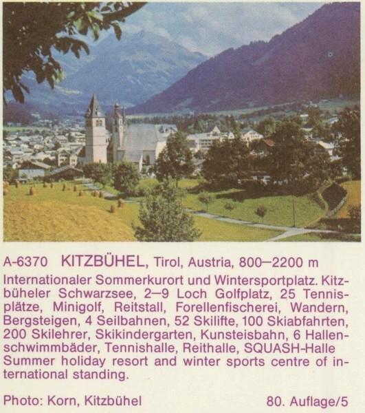 """Ganzsachen mit Wertstempel """"Schönes Österreich"""" - Seite 2 P_457_37"""