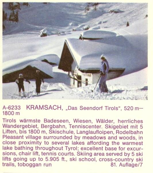 """Ganzsachen mit Wertstempel """"Schönes Österreich"""" - Seite 2 P_457_43"""