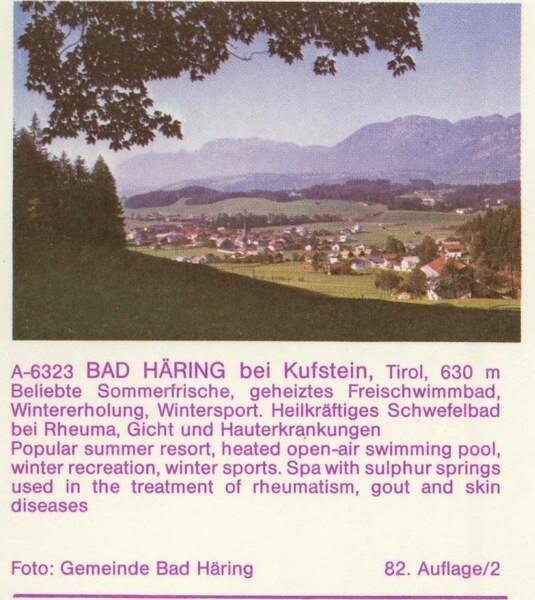 """Ganzsachen mit Wertstempel """"Schönes Österreich"""" - Seite 2 P_457_47"""